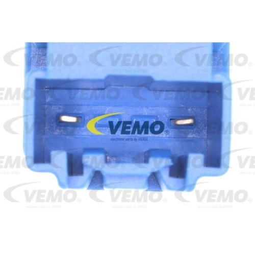 VEMO Brake Light Switch V32-73-0009