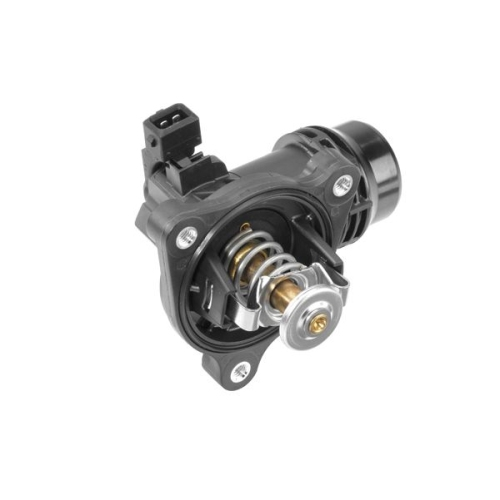 WAHLER Thermostat 4337.105D