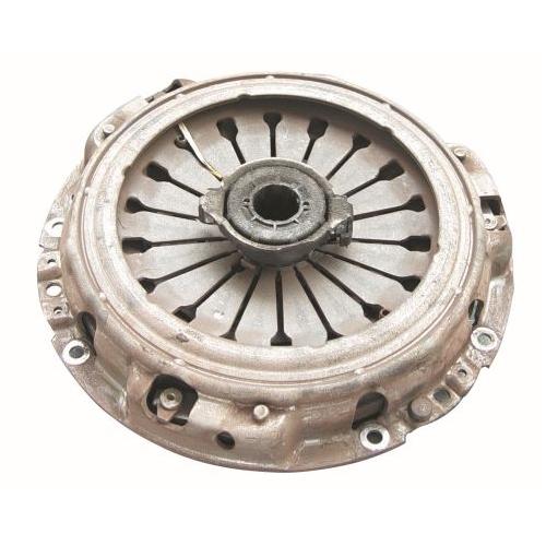 GEDORE Puller KL-1600-10