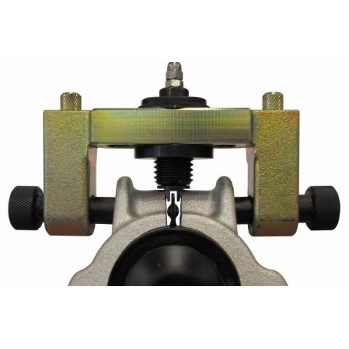 GEDORE Pressing Screw KL-0104-2124