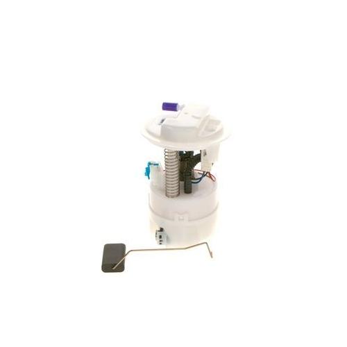 Fuel Feed Unit BOSCH 0 986 580 958 RENAULT