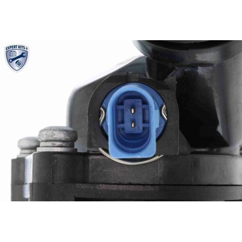 Thermostat Housing VEMO V15-99-1905 EXPERT KITS + AUDI SEAT SKODA VW VAG