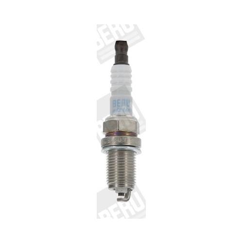 Spark Plug BERU by DRiV Z224 ULTRA FORD MERCEDES-BENZ RENAULT
