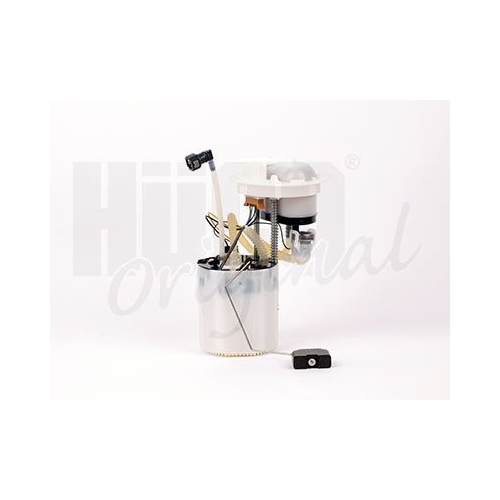 Fuel Feed Unit HITACHI 133361 Hueco VW