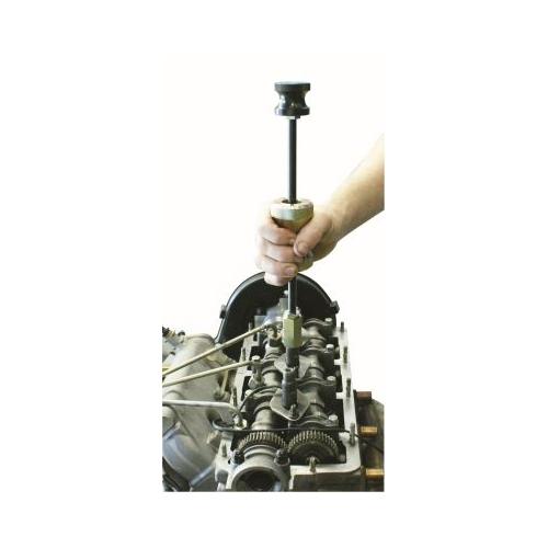 GEDORE Puller Set KL-0283-60 K