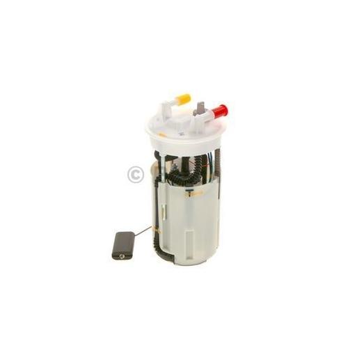 Fuel Feed Unit BOSCH 0 580 303 110 HONDA