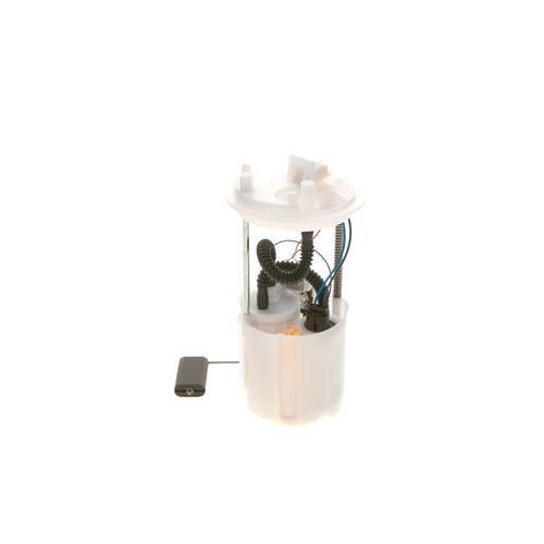 Fuel Feed Unit BOSCH 0 580 314 020 FIAT LANCIA