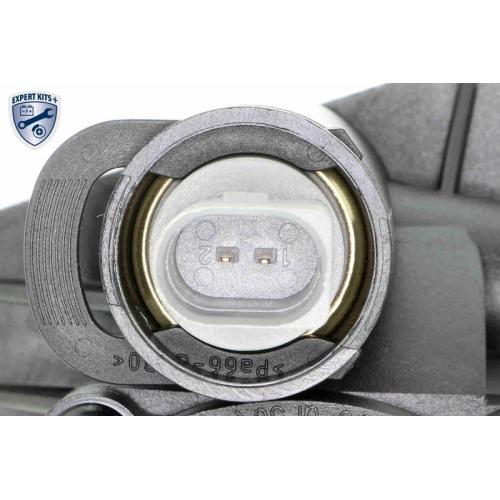 Thermostat Housing VEMO V15-99-2077 EXPERT KITS + AUDI SEAT SKODA VW VAG