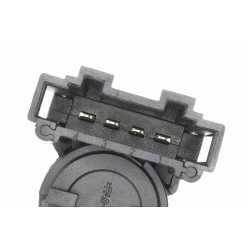 VEMO Brake Light Switch V10-73-0098
