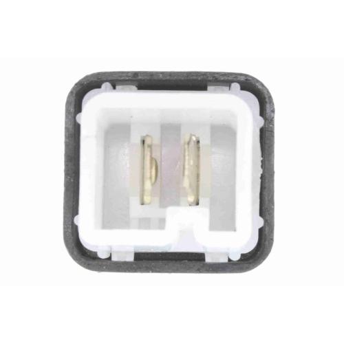 VEMO Brake Light Switch V42-73-0001