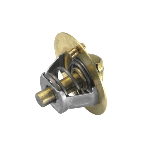 WAHLER Thermostat 3119.88