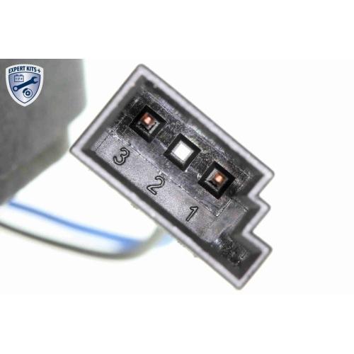 Switch, rear hatch release VEMO V20-73-0193 Original VEMO Quality BMW