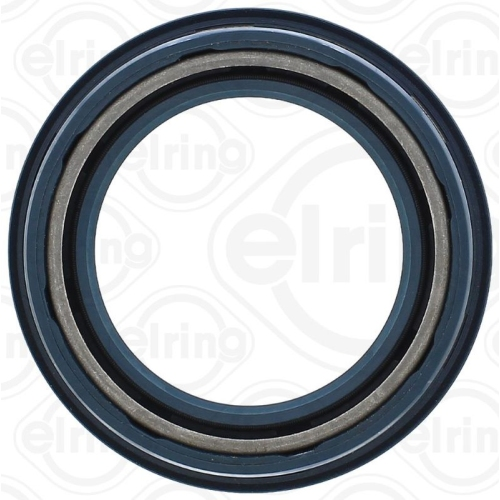 Seal Ring ELRING 044.369 MERCEDES-BENZ