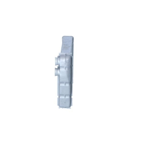Heat Exchanger, interior heating NRF 54271 EASY FIT AUDI SEAT SKODA VW
