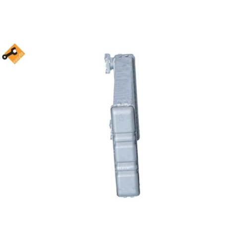 Heat Exchanger, interior heating NRF 54274 MERCEDES-BENZ