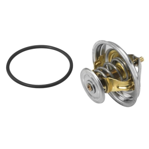 WAHLER Thermostat 4235.80D