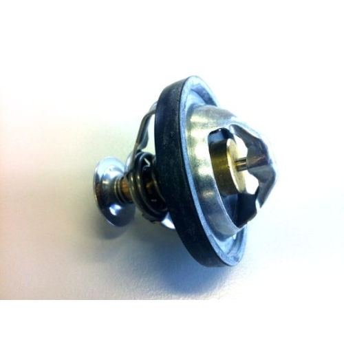 WAHLER Thermostat 4489.90D