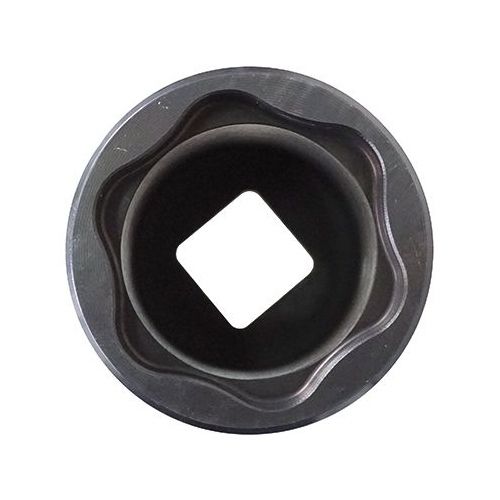 Socket, ball joint groove nut GEDORE KL-1340-401 PSA