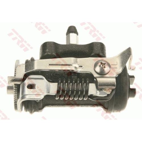 Wheel Brake Cylinder TRW BWL729 TOYOTA