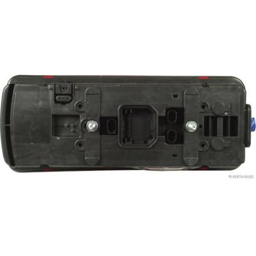 Combination Rearlight HERTH+BUSS ELPARTS 83840686 MAN
