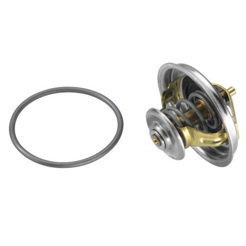 WAHLER Thermostat 4155.87D