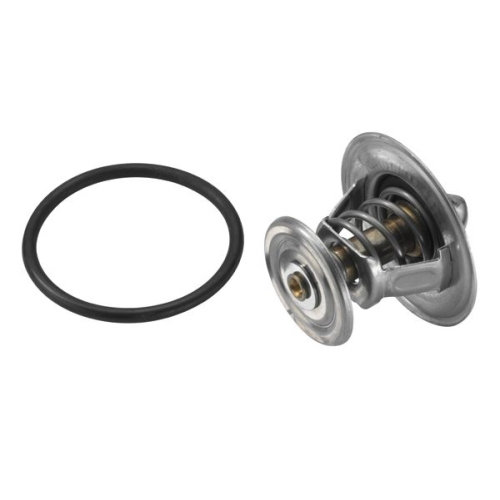 WAHLER Thermostat 4264.87D