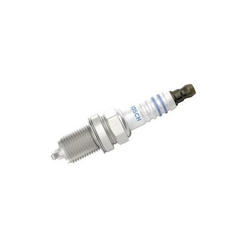 Spark Plug BOSCH 0 242 229 878 Nickel