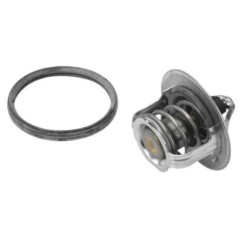 Thermostat, coolant BorgWarner (Wahler) 411241.82D MAZDA NISSAN RENAULT