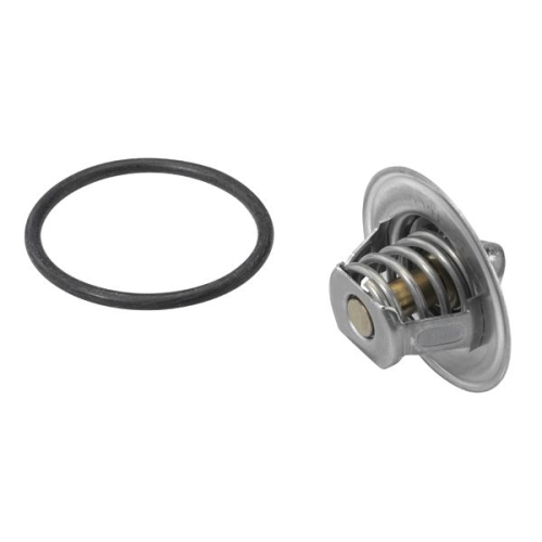 WAHLER Thermostat 3141.87D