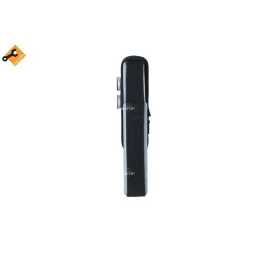 Wärmetauscher, Innenraumheizung NRF 54275 EASY FIT FIAT GMC OPEL SAAB VAUXHALL