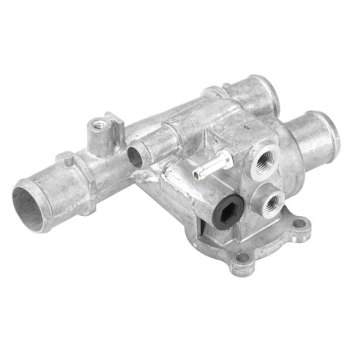 Thermostat, coolant BorgWarner (Wahler) 3481.88D FIAT