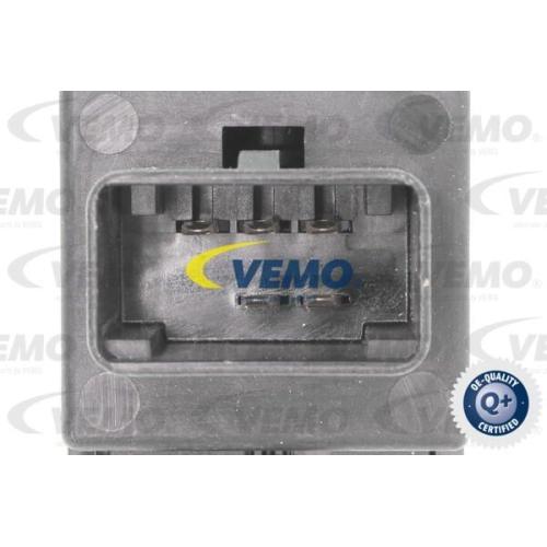 Control, instrument lighting VEMO V10-73-0196 SEAT SKODA VAG