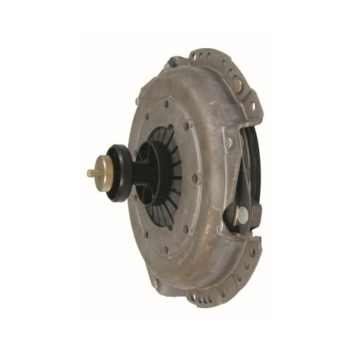 Centering Tool, clutch plate GEDORE KL-0069-5 K