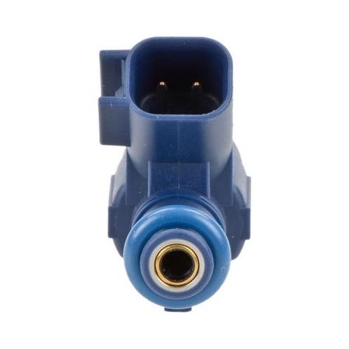 Einspritzventil BOSCH 0 280 156 300 GMC OPEL VAUXHALL CHEVROLET PONTIAC CADILLAC