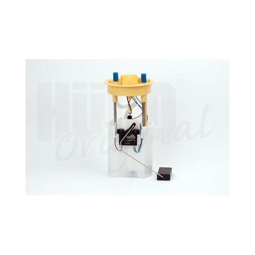 Fuel Feed Unit HITACHI 133462 Hueco AUDI SEAT SKODA VW
