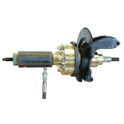 Expansion Set, installation tool (wheel hub/bearing) GEDORE KL-0041-461 D