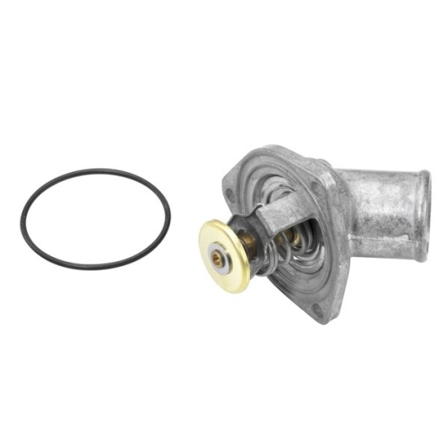WAHLER Thermostat 4164.92D