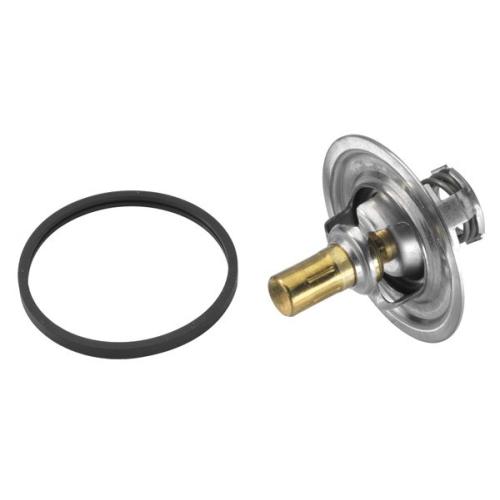 Thermostat, coolant BorgWarner (Wahler) 4447.85D CITROËN PEUGEOT