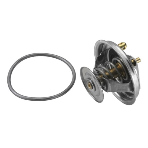 WAHLER Thermostat 4123.80D