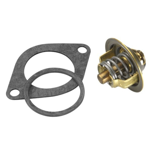 WAHLER Thermostat 3054.87D50