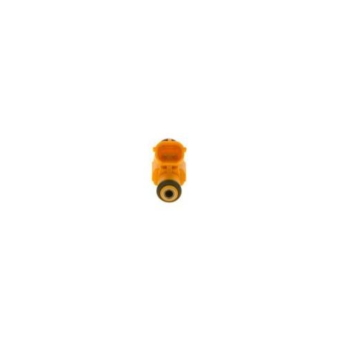Einspritzventil BOSCH 0 280 156 427 CITROËN FIAT PEUGEOT CITROËN/PEUGEOT