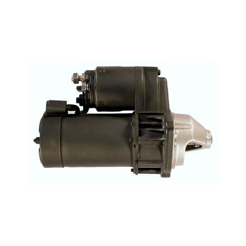 REDFAIR RF17120S starter starter