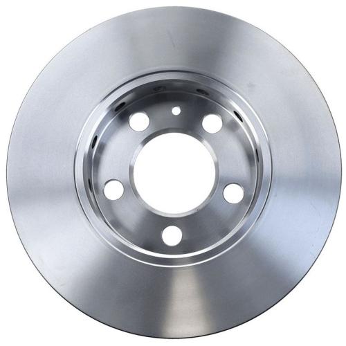 TRW Brake Disc DF2803