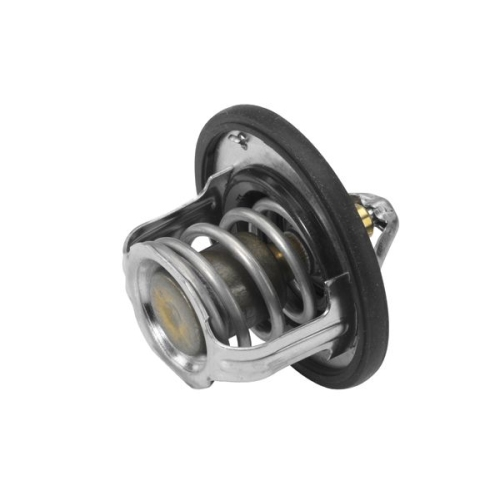 WAHLER Thermostat 410229.82D