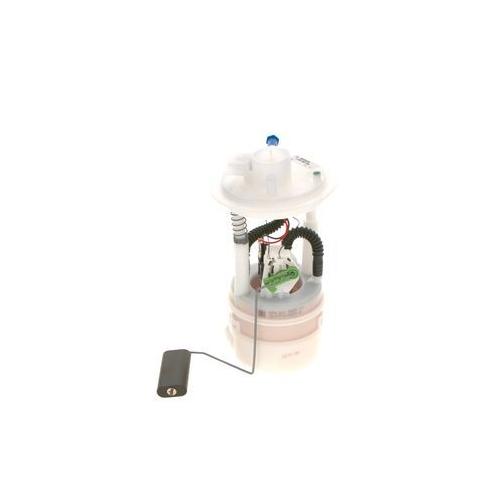 Fuel Feed Unit BOSCH 0 986 580 356 FIAT