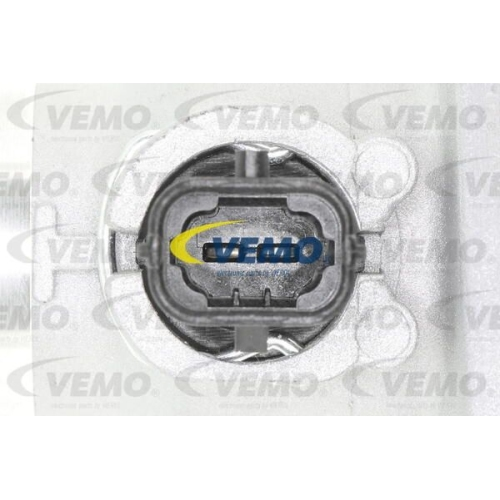 Thermostat Housing VEMO V51-99-0005 Original VEMO Quality CHEVROLET