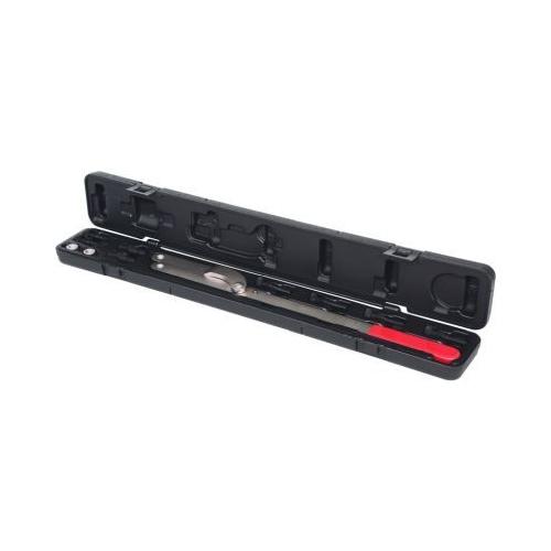KS TOOLS Timing belt tool kit, 11 pcs 150.3000