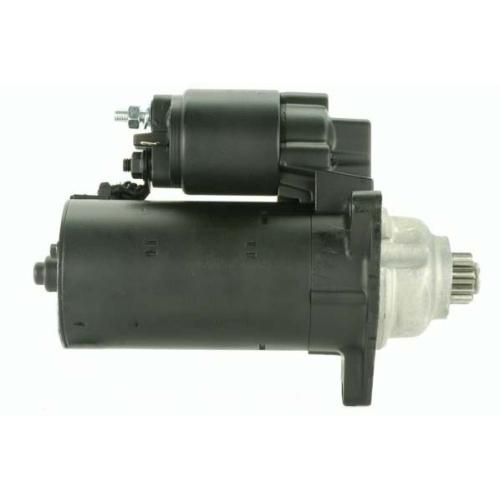 REDFAIR RF16990S starter starter
