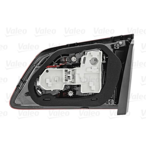 Combination Rearlight VALEO 045384 ORIGINAL PART VW