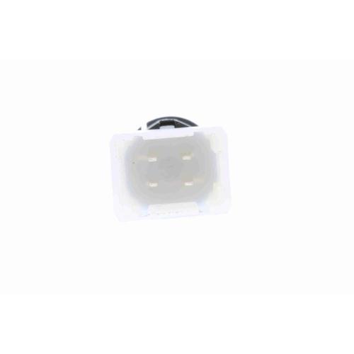 VEMO Brake Light Switch V46-73-0002